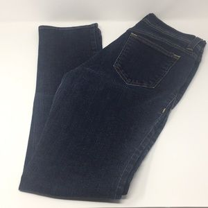DNKY Skinny Jeans for Women's Size 6